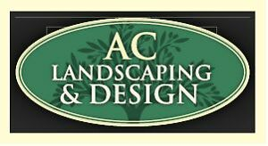 CONCRETE DRIVEWAYS PATIOS POOL DECKS www.aclandscaping.ca Windsor Region Ontario image 1