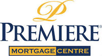 Free Mortgage Consulting - Serving PEI