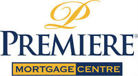 Free mortgage Consulting - Serving NFLD - win $50 giftcard