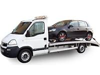 24 HOUR VEHICLE BREAKDOWN RECOVERY TOWING SERVICE / SCRAP CARS WANTED / SCRAP YOUR CAR FOR CASH