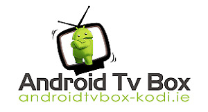 android tv box reprogramming