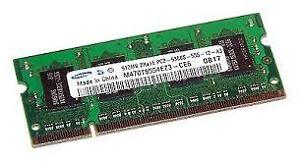 4 memory modules for Toshiba Satellite