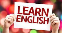 Canadian Online ESL Teacher/Tutor
