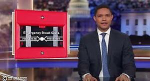 I am Looking to purchase Trevor Noah Tickets for Halifax show!