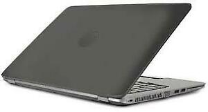 REFURBISHED DELL LATITUDE