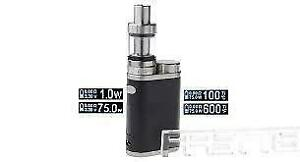 Stop Smoking ,Start vaping !!  Eleaf iStick Pico 75W Free Shipping !!!