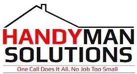 Professional Painter-handyman-PAINTING,PLUMBING,TILING,ELECTRICAL,REPAIRS
