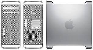 swap - mac pro mid 2010 big spec