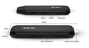 ASUS VivoStick portable PC