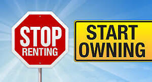 STOP RENTING!!! BANK FORECLOSURES AND DISTRESS SALES!