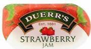 Jam Portions