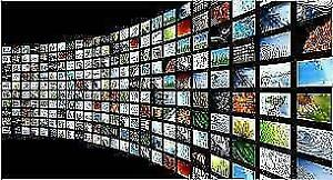 ★WE BUY YOUR SMART TVS★ANY QUANTITY★ANY BRAND★ANY SIZE★NEW/USED★