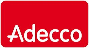 Adecco - Payroll Coordinator