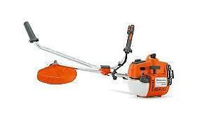 HUSQVARNA 223R BLOWOUT PRICE ON REMAINING INVENTORY