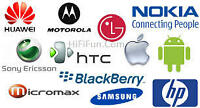 CELL PHONE FIX, IPOD, TABLET, REPAIR AND UNLOCKING
