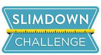 FREE Clean Eating Slimdown Challenge