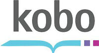 *COUPLE MIXED KOBO E READERS FOR SALE* NEW OR USED*