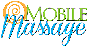 MOBILE MASSAGE SERVICE, MOUNT GAMBIER, S.A.