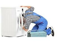 Non working tumble dryers
