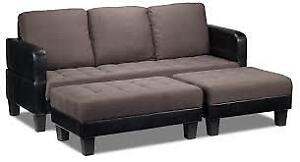 Wondrous Leons Sofa Bed Buy New Used Goods Near You Find Gamerscity Chair Design For Home Gamerscityorg