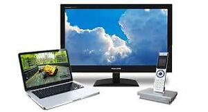 BLASTING HomePhone, Internet &  TV  Promotions Only for you now. Windsor Region Ontario image 1