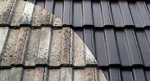 Roof Restoration Expert? in Mulgrave Call Get free Quote