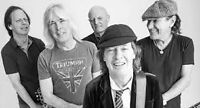 AC/DC tickets for September 22 concert at BC Place in Vancouver