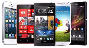 Eh cell phones prices listed