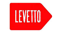 LEVETTO IS HIRING!!!