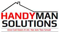 Renovation / Handyman Services!!! Best price guaranteed