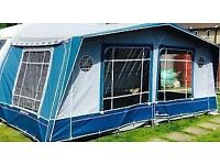 full-isabella-awning-excellent-condition-size-242-model-8660240