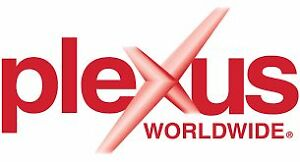 Plexus vendors wanted for inexpensive shows