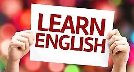 Private English Language Lessons with an Experienced CELTA Tutor | Learn English | IELTS ESL | visa
