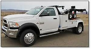 junk car removal service up to $2500 cash