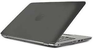 REFURBISHED ELITEBOOK 840 G1