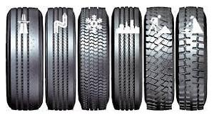 STILL LOOKING  ALL SEASON TIRES? WE CAN HELP!