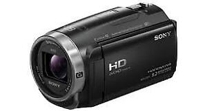 looking for a Digital camera that takes HD video