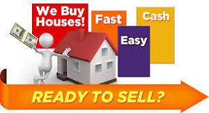 Motivated To Sell Your Property???