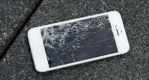 second hand used screen cracked phone iphone samsung wanted Parramatta Parramatta Area Preview
