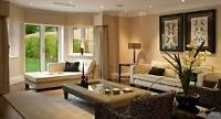 Best Canmore & Banff Senior Cleaning Discount, Call TODAY