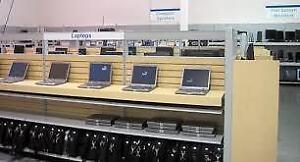 Laptops , Hp,Dell,Acer,Toshiba,Samsung,Sony,