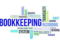 Bookkeeping and office administration services