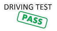 Driving  Test Pass Special Packages