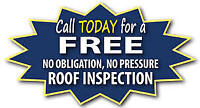 Free Roofing Estimates! Competitive prices!