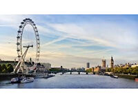 Ladies do you fancy exploring London with a fun and easy going Gent tonight?