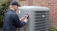 Air conditioners-Furnaces-Low Prices-Buy,Finance,Rent-Bad Credit