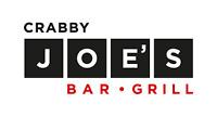 Crabby Joe's Petrolia is NOW HIRING Line Cooks!