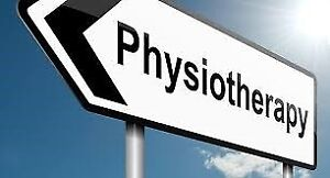 physiotherapy/rehab clinic for sale