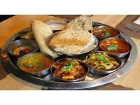 Indian Vegetarians! Double Room in Wembley, 120 per week including all bills and internet