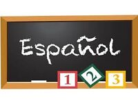 FEMALE SPANISH TUTOR IS LOOKING FOR STUDENTS :)